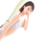 photo5