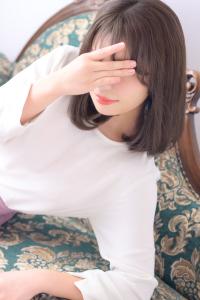 東京人妻セレブリティ - イメージガール